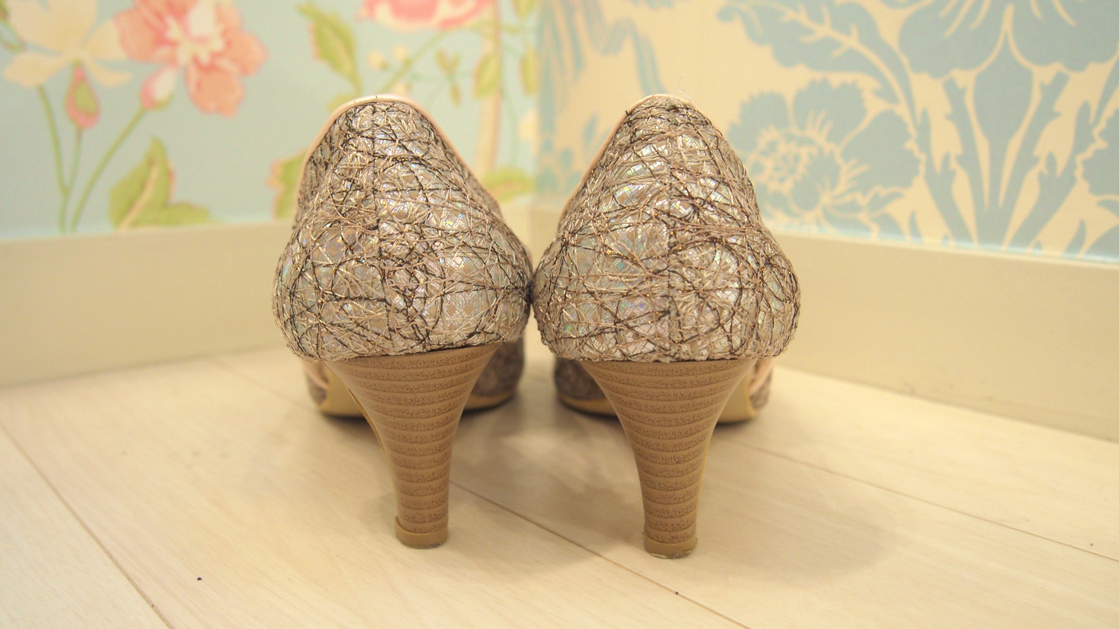 nr_shoes_065