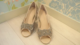 nr_shoes_065
