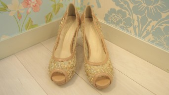 nr_shoes_066