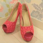nr_shoes_067