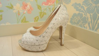nr_shoes_068