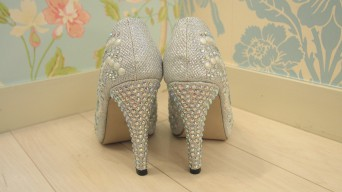 nr_shoes_069