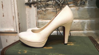 nr_shoes_070