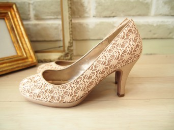 nr_shoes_071