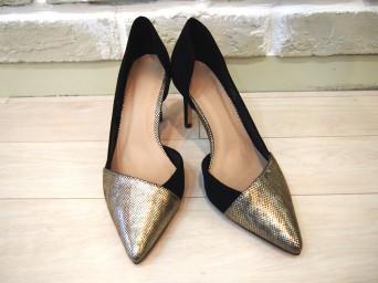 nr_shoes_072