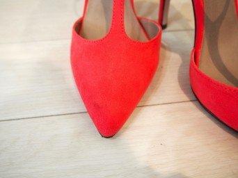 nr_shoes_074
