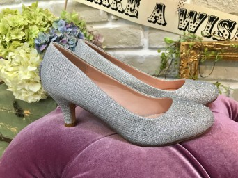 nr_shoes_076