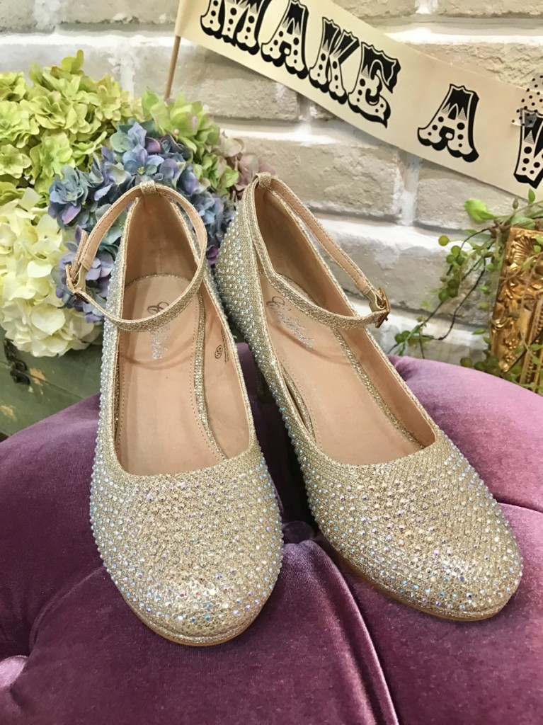 nr_shoes_077