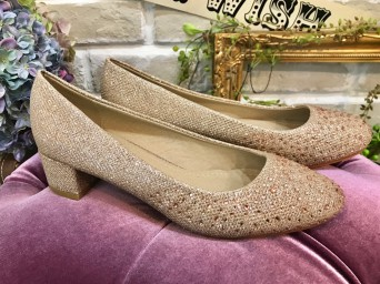 nr_shoes_078