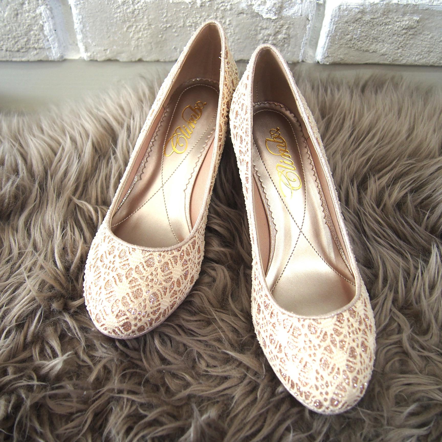 nr_shoes_082