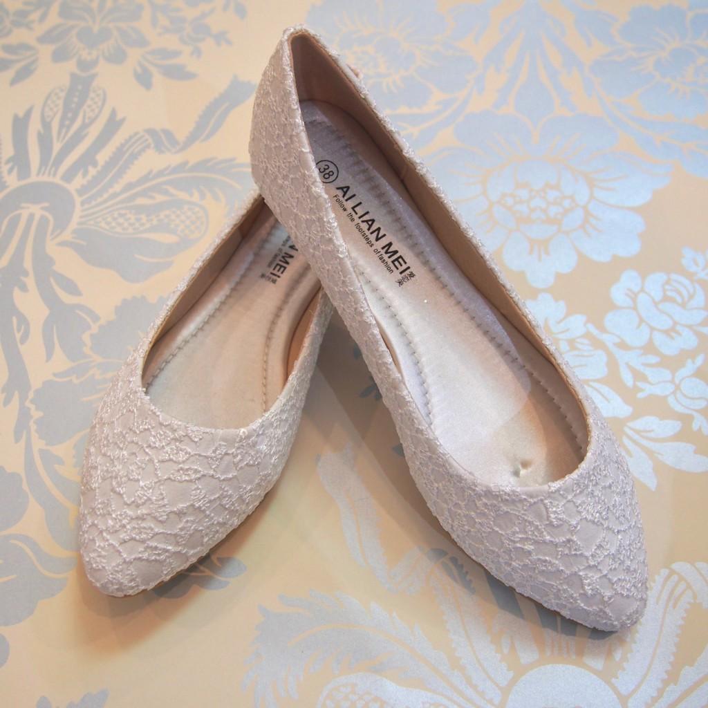 nr_shoes_083