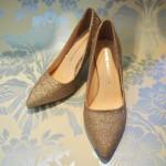 nr_shoes_084