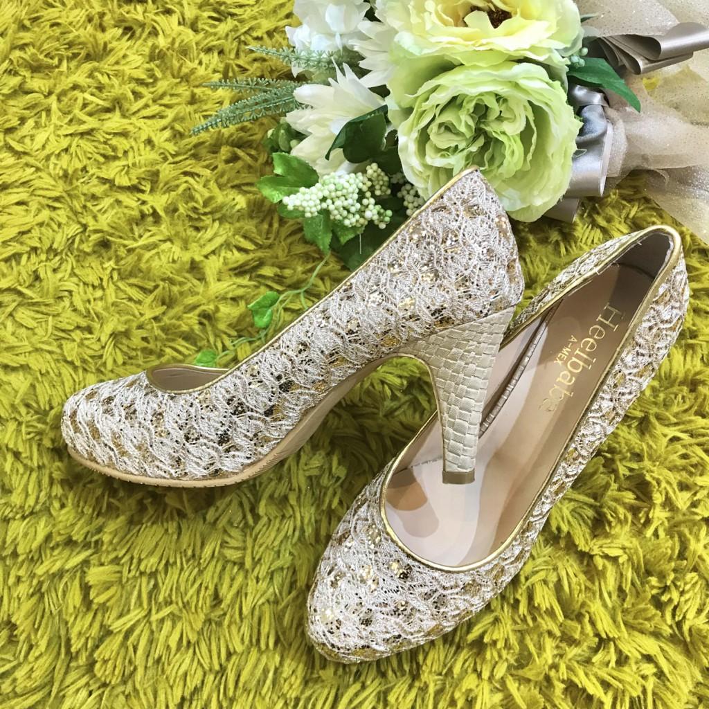 nr_shoes_085
