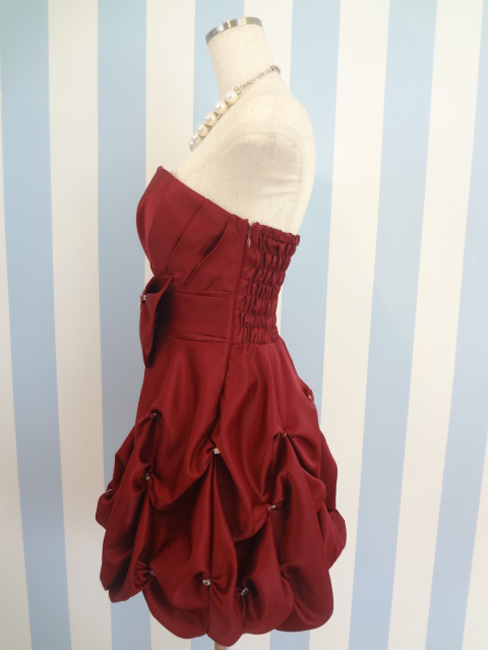 om_nr_dress_001