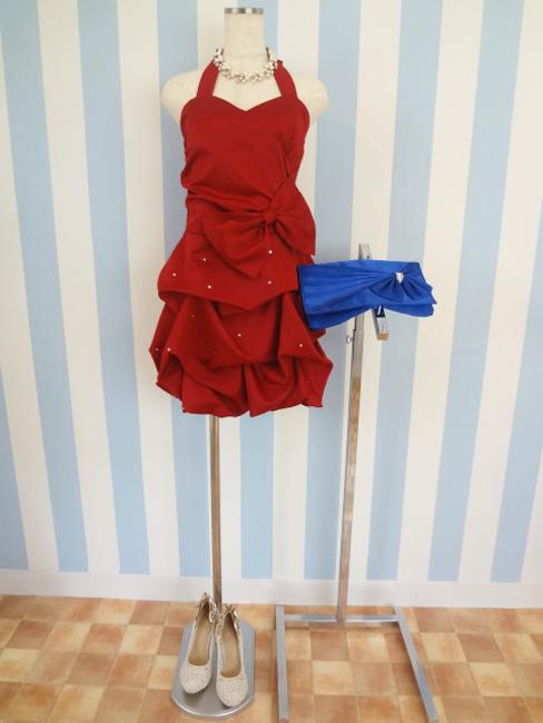 om_nr_dress_002