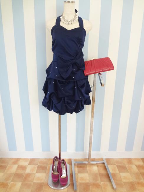 om_nr_dress_003