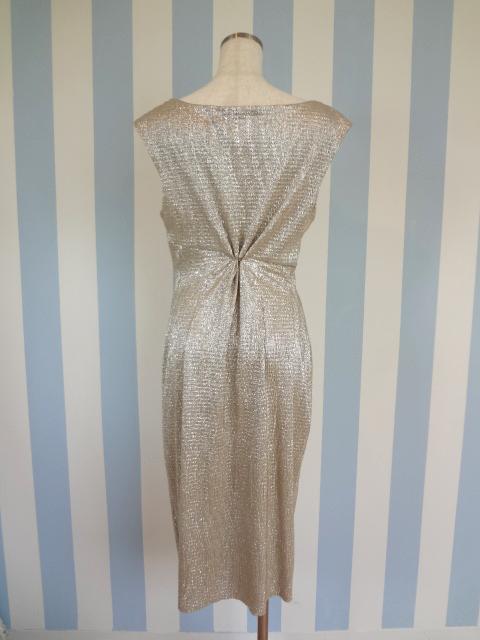 om_nr_dress_004