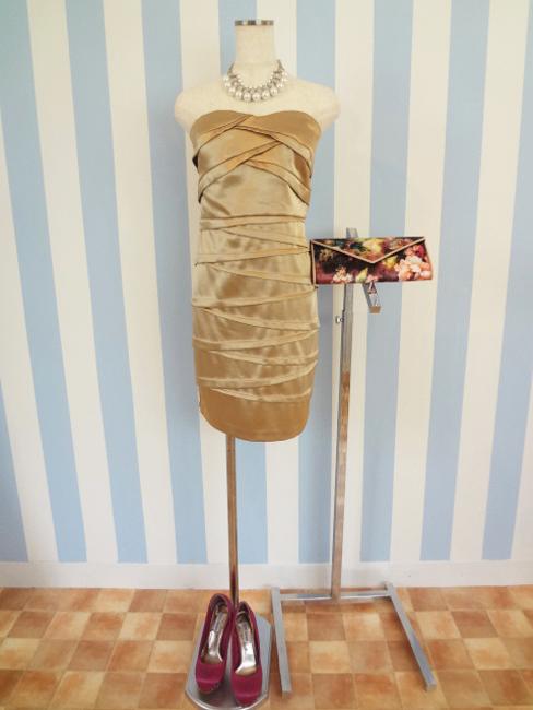 om_nr_dress_005