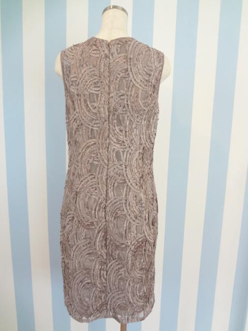 om_nr_dress_006