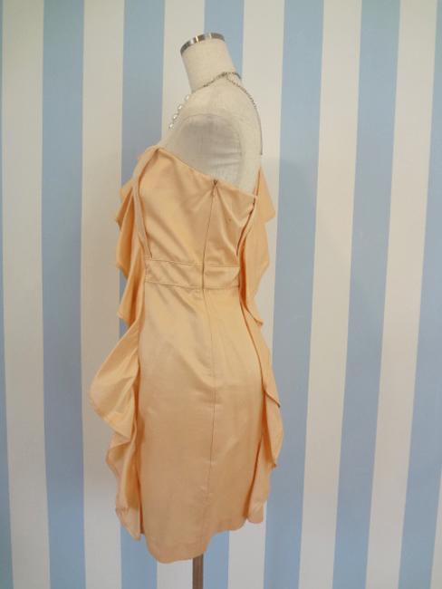 om_nr_dress_007