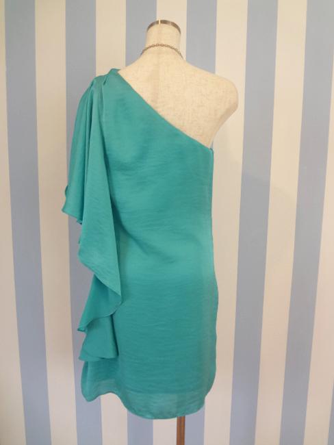 om_nr_dress_008