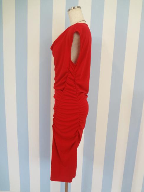 om_nr_dress_009