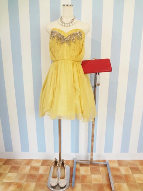 om_nr_dress_010