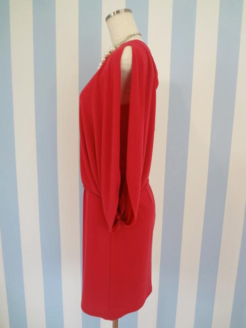 om_nr_dress_011
