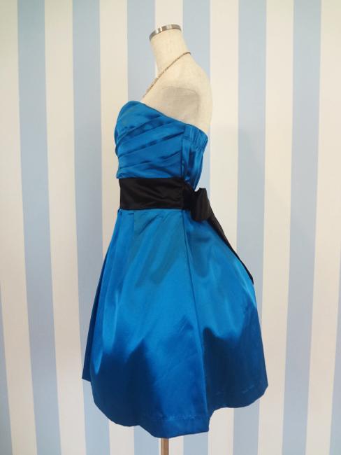 om_nr_dress_012