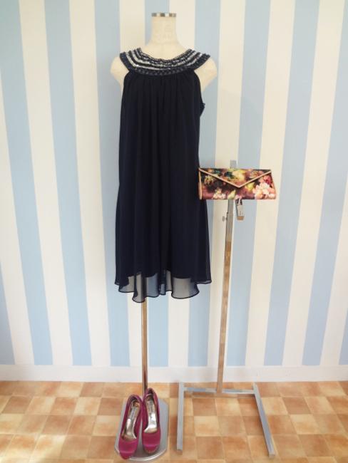 om_nr_dress_013