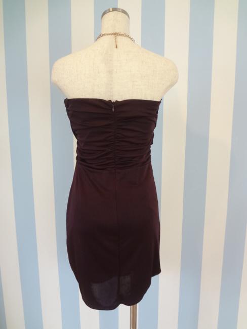 om_nr_dress_015