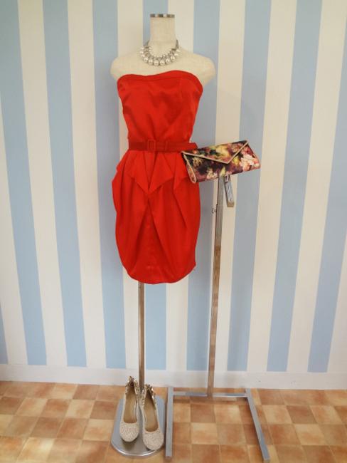 om_nr_dress_016