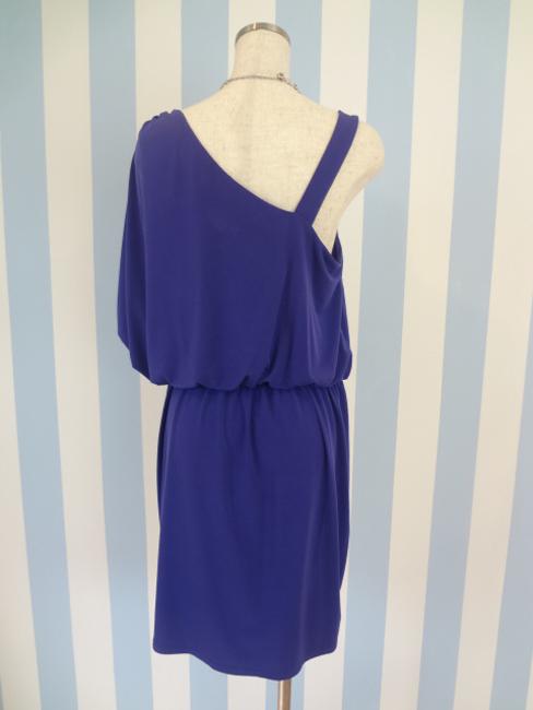 om_nr_dress_017