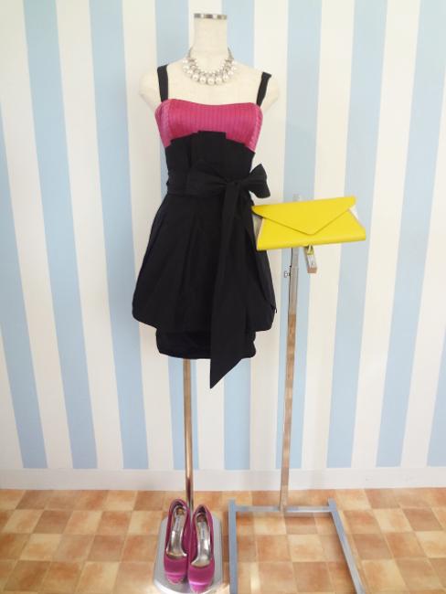 om_nr_dress_018