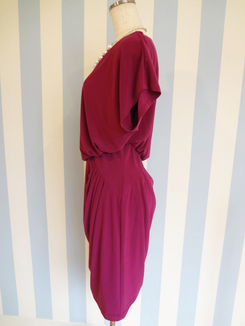 om_nr_dress_019
