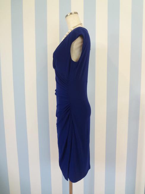 om_nr_dress_020