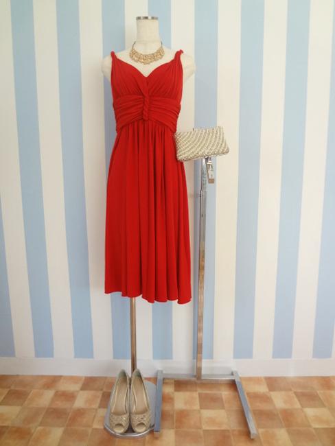 om_nr_dress_021