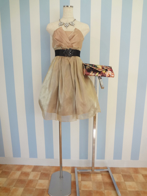 om_nr_dress_022