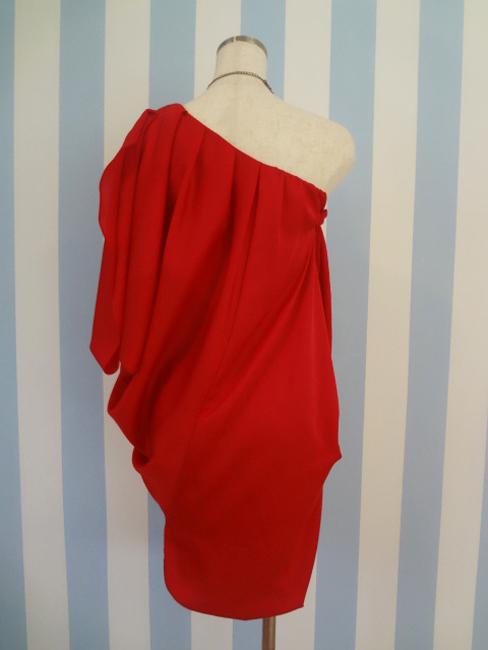 om_nr_dress_023