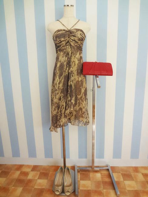 om_nr_dress_024