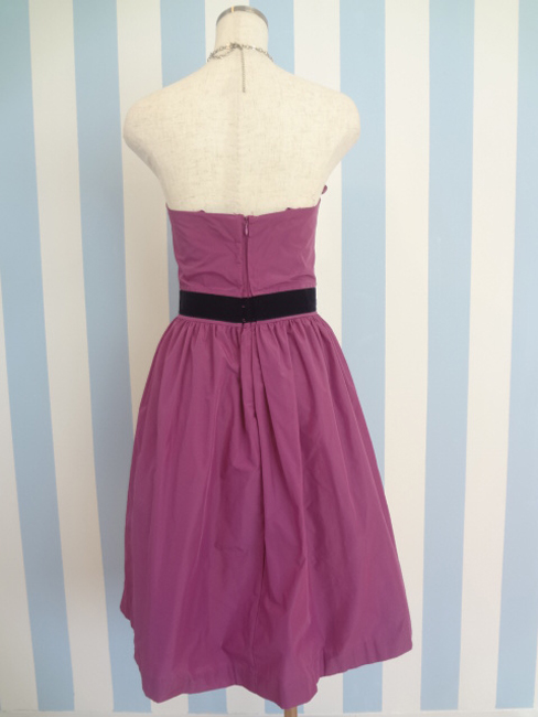 om_nr_dress_025