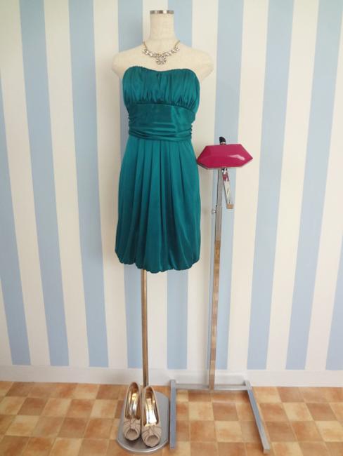 om_nr_dress_026