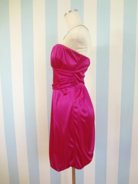 om_nr_dress_027