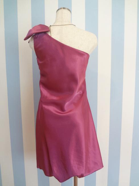 om_nr_dress_028