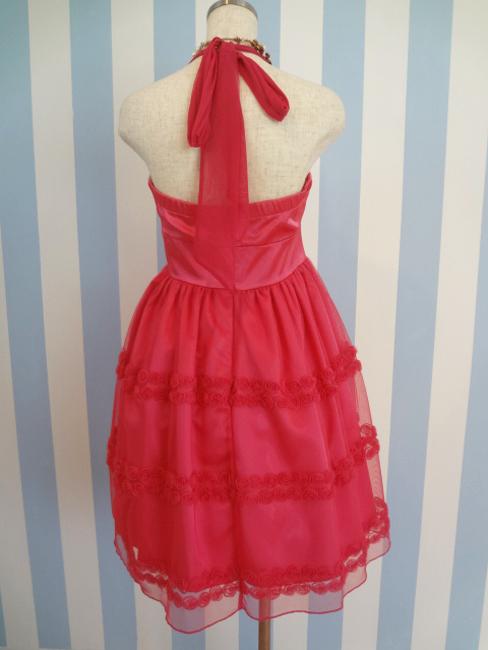 om_nr_dress_029