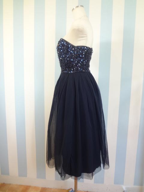 om_nr_dress_030