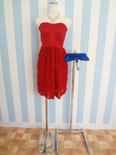 om_nr_dress_031