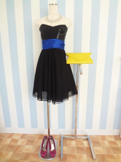 om_nr_dress_032