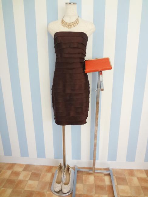 om_nr_dress_033