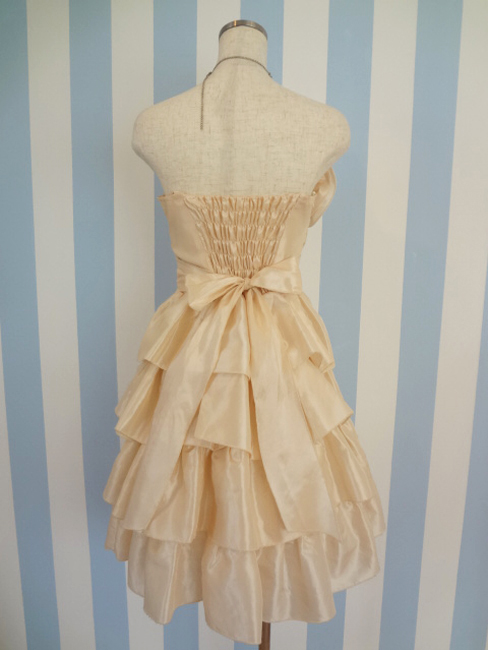 om_nr_dress_034